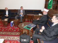Novi doktorski studij i odsjek za inkluzivnu edukaciju na IPF-u u Zenici