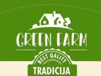 "Novo iz Hifa Oil: Na tržištu novi brand ""Green Farm"""