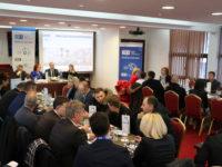 BBI VIP Business Club u Bihaću: Iskoristiti potencijale Unsko-sanskog kantona i unaprijediti standard regije