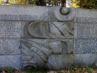 Tarih: Vrace – zapostavljeni sarajevski simbol antifašizma