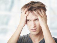 Pet islamskih recepata za liječenje anksioznosti (tjeskobe, paničnog straha)
