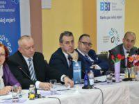 BBI VIP Business Club: Tešanj kao primjer uspješne sredine za razvoj biznisa