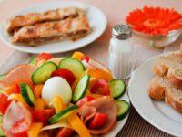 Ideje za doručak – najvažniji obrok dana