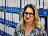 Za kolektivnu dženazu u Potočarima spremni posmrtni ostaci 20 osoba