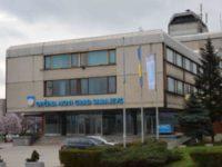 Općina Novi Grad Sarajevo: 330.000 KM za podršku nezaposlenim porodiljama