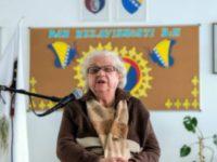 Pogledajte ispovijest Remze Sijerčić, sestre Mustafe Busuladžića