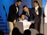 Svečanost u Vijećnici: Dodijeljene Šestoaprilske nagrade Grada Sarajeva VIDEO