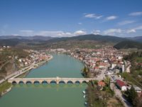 Bosna nije bila duhovna periferija Osmanskog carstva