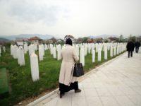 Godišnjica ubistva 116 Bošnjaka: Ahmići šalju poruku da se ne ponovi 16. april 1993. godine