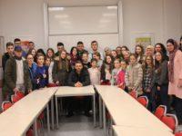 Bošnjaci u Njemačkoj: Od neizvjesnog početka do organizirane zajednice