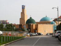 Iskustvo života Bošnjaka u Portugalu: Ovdje se poštuju prava muslimana