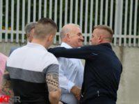 Sud BiH odbio prijedlog za pritvor, Atif Dudaković i ostali pušteni na slobodu