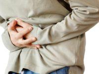 Namirnice koje pomažu kod sindroma uznemirenog želuca