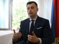 Srbija: Sve više kompanija sa halal certifikatom