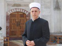 Muftija banjalučki povodom Dana džamija: Ferhadija je magnet za ljude