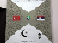 """Novi Pazar: Održan kviz """"Šta znate o poslaniku Muhammedu a. s.?"""""""
