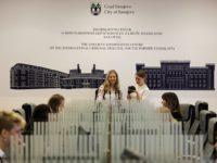 Otvoren Informativni centar o MKSJ: Dostupna kompletna arhiva Haškog tribunala
