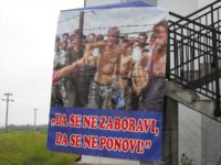 U Trnopolju obilježena 26. godišnjica formiranja logora
