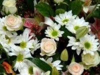 Osnovni načini dizajniranja cvjetnih aranžmana