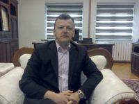 Mensur Ćehić: Iftari u školama su lijep događaj za učenike koji poste