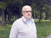 Dr. Sulejman Topoljak za Akos.ba: Iskoristimo mjesec ramazan da popravimo naš odnos prema Bogu