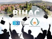 Otvoren konkurs za 100 BBI stipendija za djecu bez roditelja sjeverozapadne BiH