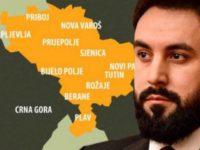 Tražit ćemo da se Bošnjacima vrati status konstitutivnog naroda u Srbiji