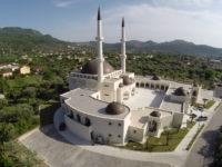 Islamska zajednica najveći proizvođač maslina u Crnoj Gori