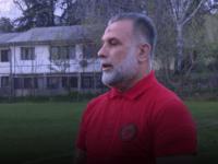Rukomet u Skopju: Jedinstvo Albanaca, Bošnjaka, Makedonaca, Turaka, Roma, Srba i Torbeša