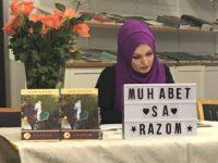 Muhabeti sa Razom okupili preko 100 000 osoba