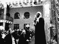 Rejhan ef. Hot za Akos.ba: Treba nam praktičnih vjernika koji hadise žive i pokazuju u svakodnevnom životu