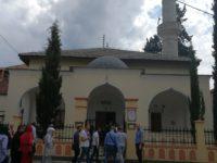 Hafiz Sadik Fazlagić: Ramazan je gost kojeg dočekujemo na najbolji i najljepši način