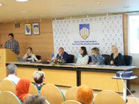 YEP Inkubator: 11 biznis ideja u Općini Novi Grad Sarajevo dobilo pozitivnu ocjenu stručne komisije