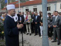 Dan šehida u Mostaru: Ovo je važna historijska lekcija koja objedinjuje Bošnjake