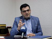 Fuad Čekić: Ramazanski bajram je veselje potpunog povratka Bogu