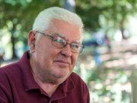 Fehim Nametak: Novi pravopis odbijam s indignacijom