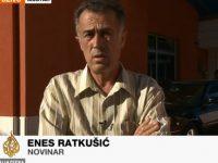Stolac: Uspostavljena književna nagrada Enes Ratkušić