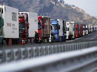 Izvoz veći za 10,9% i premašio je milijardu KM mjesečno