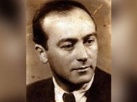 Hasan Kikić – revolucionar kojeg su zaklali četnici