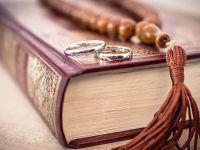 Da li je dozvoljeno da se vjenčamo između dva bajrama?