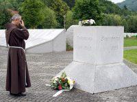 U srebreničkom genocidu ubijena dva katolika: Rudolf Hren i Anto Stanić pronađeni u istoj grobnici