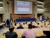 Deveti kongres Svjetskog saveza dijaspore: BiH mora promijeniti percepciju prema iseljeništvu