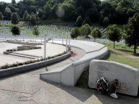 Preživjeli iz Srebrenice inspiriraju svijet: Kad Andre postane Nermin
