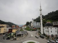 Znamo li i učimo li uopšte o Srebrenici o tome šta je sve značila kroz historiju