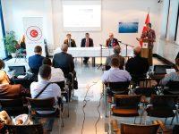 Trka za demokratiju u Sarajevu: Prijavljeno 500 učesnika iz BiH i regije