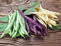 Namirnica u fokusu: Recept s mahunama za prste polizati