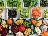 Odlične namirnice koje snižavaju razinu šećera u krvi
