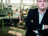 Italijani u Ilijašu šire proizvodnju i traže nove radnike