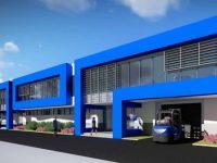 Na prijedlog radnika njemačka firma preselila proizvodnju u Sanski Most
