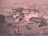 140 godina od ubistva mostarskog muftije Karabega